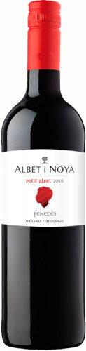 Petit Albet Negre-0