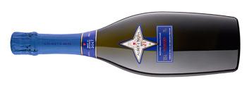 brut21 Los tres mejores* vinos de Albet i Noya