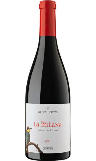 La Milana